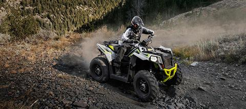 2019 Polaris Scrambler 850 in Caroline, Wisconsin - Photo 5