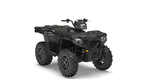 2019 Polaris Sportsman 570 SP in Greenwood, Mississippi