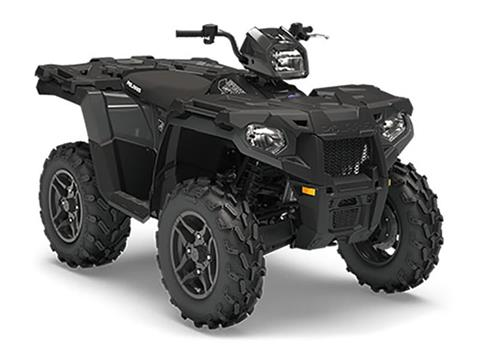 2019 Polaris Sportsman 570 SP in Sapulpa, Oklahoma