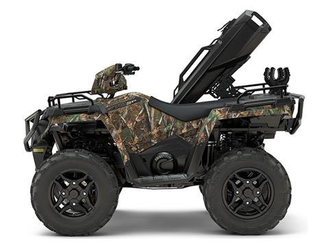 2019 Polaris Sportsman 570 SP Hunter Edition in Saint Clairsville, Ohio - Photo 2