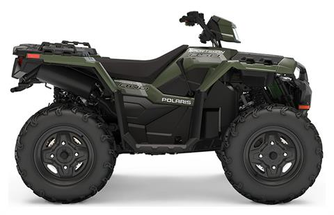 2019 Polaris Sportsman 850 in Powell, Wyoming - Photo 2