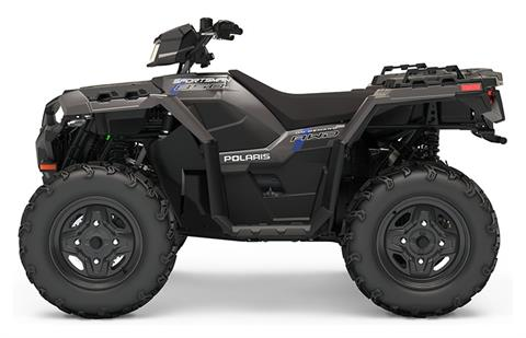 2019 Polaris Sportsman 850 in Salinas, California - Photo 3