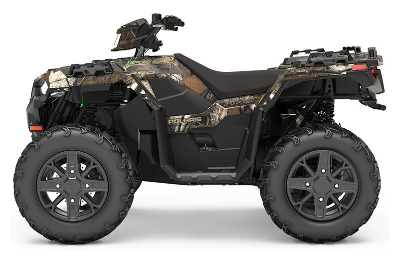 2019 Polaris Sportsman 850 SP in Rothschild, Wisconsin - Photo 3