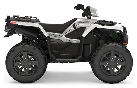2019 Polaris Sportsman 850 SP in Bloomfield, Iowa - Photo 2