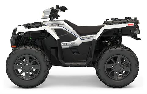 2019 Polaris Sportsman 850 SP in Cambridge, Ohio - Photo 3