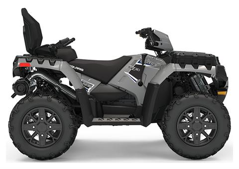 2019 Polaris Sportsman Touring 850 SP in Brewster, New York - Photo 2