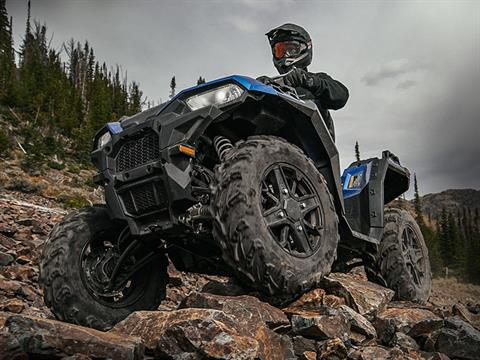 2019 Polaris Sportsman XP 1000 in Saint Clairsville, Ohio