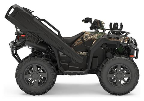 2019 Polaris Sportsman XP 1000 Hunter Edition in Attica, Indiana - Photo 2