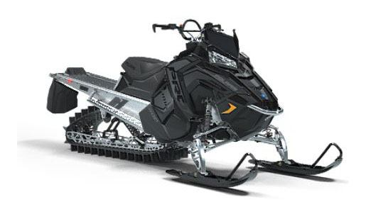 2019 Polaris 800 PRO-RMK 163 Snowcheck Select 3.0 in Elk Grove, California - Photo 6