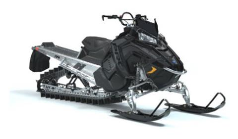 2019 Polaris 800 PRO-RMK 174 SnowCheck Select 3.0 in Lincoln, Maine - Photo 1