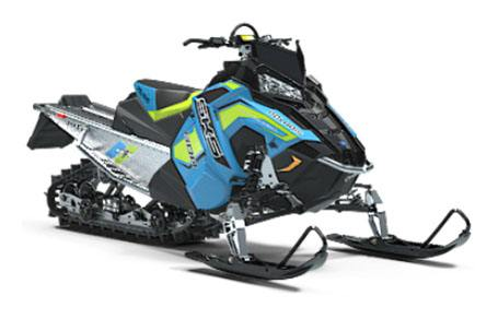 2019 Polaris 800 SKS 146 SnowCheck Select in Hamburg, New York