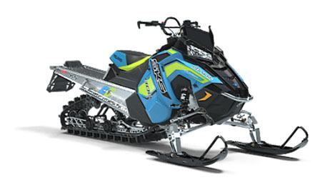 2019 Polaris 800 SKS 155 SnowCheck Select in Hailey, Idaho