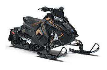 2019 Polaris 800 Switchback Pro-S SnowCheck Select in Little Falls, New York