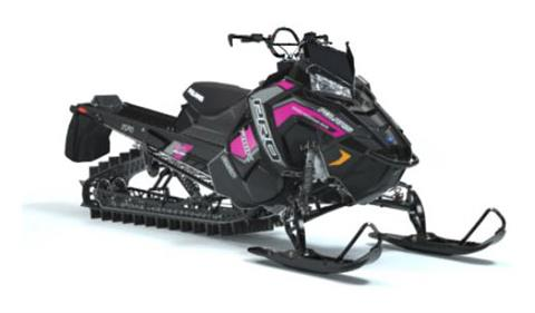 2019 Polaris 850 PRO-RMK 174 SnowCheck Select 3.0 in Cedar City, Utah