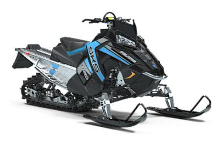 2019 Polaris 850 SKS 146 SnowCheck Select in Boise, Idaho