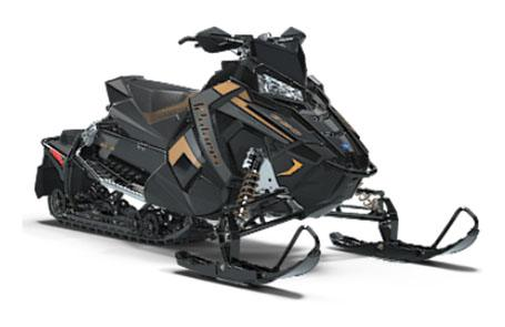 2019 Polaris 850 Switchback Pro-S SnowCheck Select in Mars, Pennsylvania