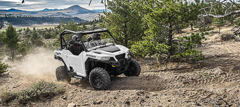 2019 Polaris General 1000 EPS in Thornville, Ohio
