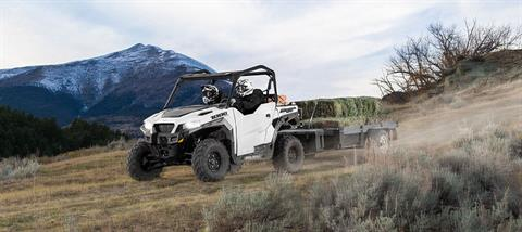 2019 Polaris General 1000 EPS in Duck Creek Village, Utah - Photo 7