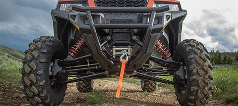 2019 Polaris General 1000 EPS Deluxe in Stillwater, Oklahoma - Photo 12
