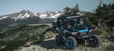 2019 Polaris General 1000 EPS Deluxe in Denver, Colorado - Photo 5