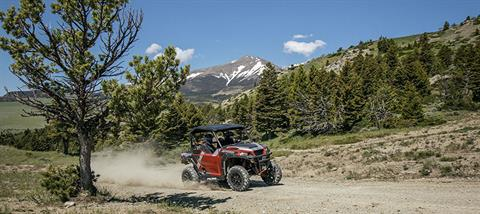 2019 Polaris General 1000 EPS Ride Command Edition in San Diego, California - Photo 6