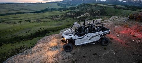 2019 Polaris General 4 1000 EPS in Duck Creek Village, Utah - Photo 7
