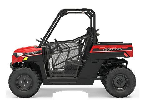 2019 Polaris Ranger 150 EFI in Amarillo, Texas - Photo 2