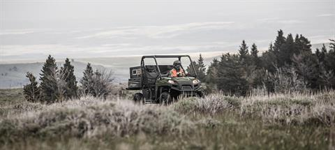 2019 Polaris Ranger 570 Full-Size in Wichita Falls, Texas - Photo 9