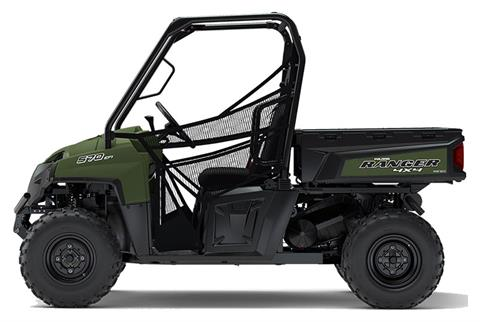 2019 Polaris Ranger 570 Full-Size in Bloomfield, Iowa - Photo 2