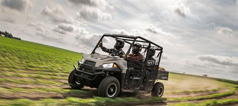 2019 Polaris Ranger Crew 570-4 EPS in Fleming Island, Florida - Photo 2