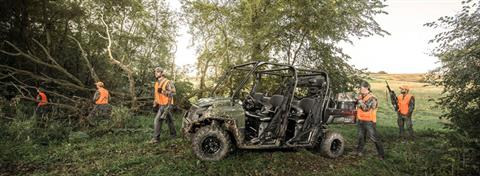 2019 Polaris Ranger Crew 570-6 in Cleveland, Ohio - Photo 3