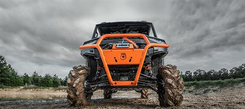 2019 Polaris Ranger Crew XP 1000 EPS High Lifter Edition in Pascagoula, Mississippi - Photo 8