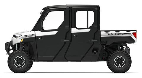 2019 Polaris Ranger Crew XP 1000 EPS NorthStar Edition in Brewster, New York - Photo 2