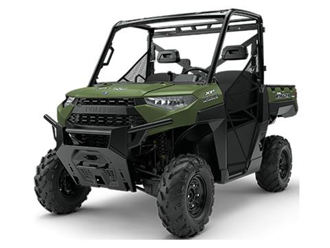 2019 Polaris Ranger XP 1000 EPS in Ukiah, California