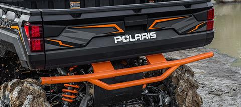 2019 Polaris Ranger XP 1000 EPS High Lifter Edition in Soldotna, Alaska - Photo 11
