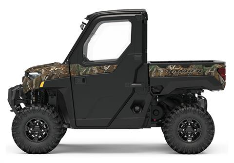 2019 Polaris Ranger XP 1000 EPS Northstar Edition in Berlin, Wisconsin - Photo 2