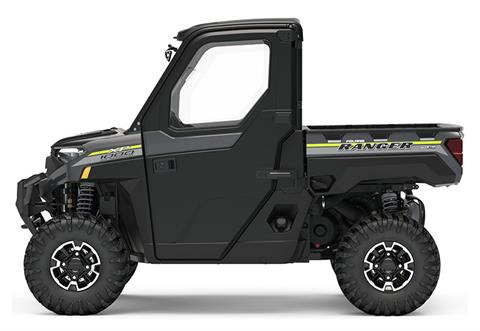 2019 Polaris Ranger XP 1000 EPS Northstar Edition in Three Lakes, Wisconsin - Photo 2