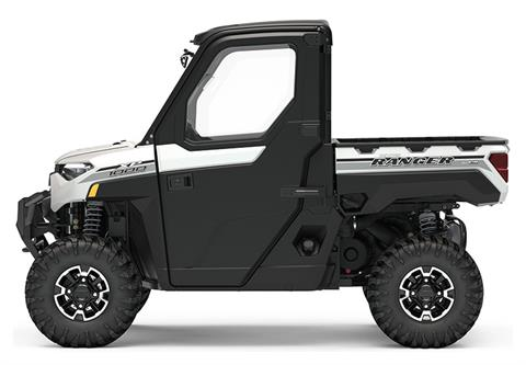 2019 Polaris Ranger XP 1000 EPS Northstar Edition in Valentine, Nebraska - Photo 2