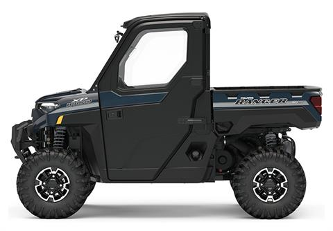 2019 Polaris Ranger XP 1000 EPS Northstar Edition in Salinas, California - Photo 2