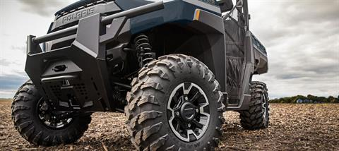 2019 Polaris Ranger XP 1000 EPS Northstar Edition Ride Command in Lumberton, North Carolina