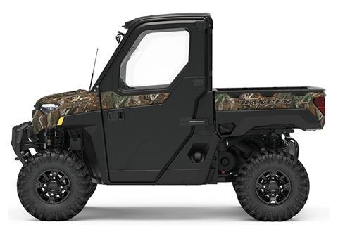 2019 Polaris Ranger XP 1000 EPS Northstar Edition Ride Command in Eastland, Texas - Photo 2