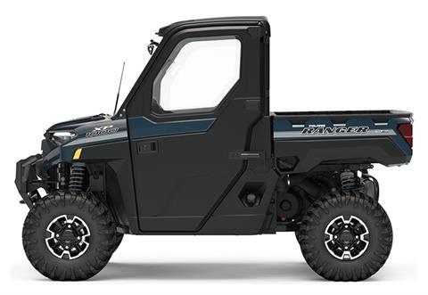 2019 Polaris Ranger XP 1000 EPS Northstar Edition Ride Command in Bennington, Vermont - Photo 2