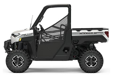 2019 Polaris Ranger XP 1000 EPS Ride Command in Auburn, California - Photo 2