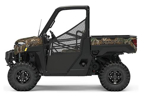 2019 Polaris Ranger XP 1000 EPS Ride Command in Mio, Michigan - Photo 2