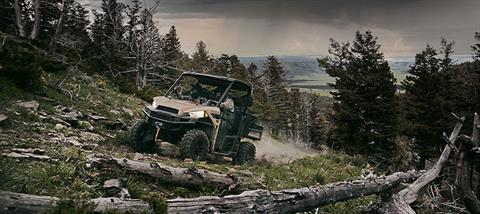2019 Polaris Ranger XP 900 in Auburn, California - Photo 5
