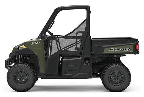 2019 Polaris Ranger XP 900 in Santa Rosa, California - Photo 2