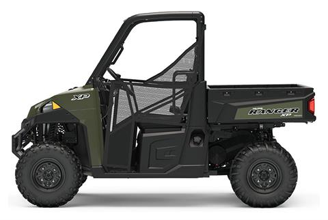 2019 Polaris Ranger XP 900 EPS in Adams, Massachusetts - Photo 2