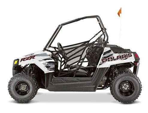 2019 Polaris RZR 170 EFI in Mio, Michigan
