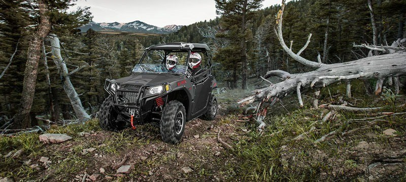 2019 Polaris RZR 570 in Houston, Ohio - Photo 2