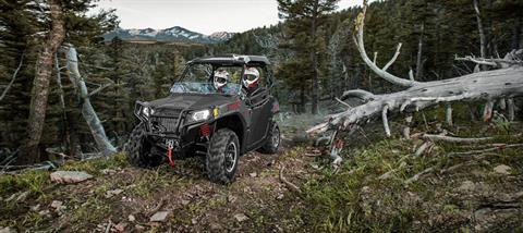 2019 Polaris RZR 570 in Cottonwood, Idaho